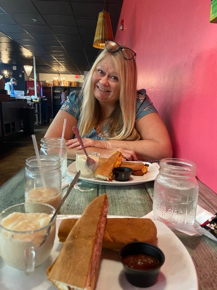 The Best Locally Owned TallahasseeRestaurants
